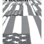 The Michigan Socialist – May/June 2004