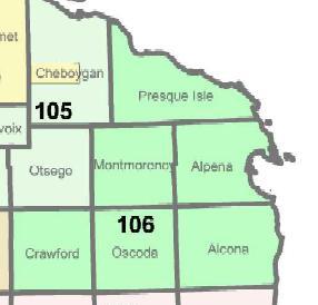 106thdistrict
