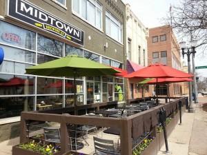 MidtownBrewing