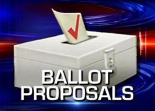 ballotproposals
