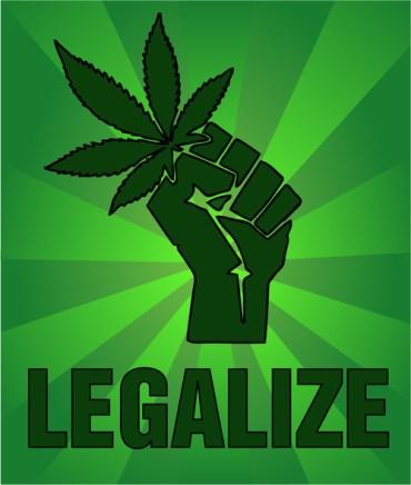 legalizefist