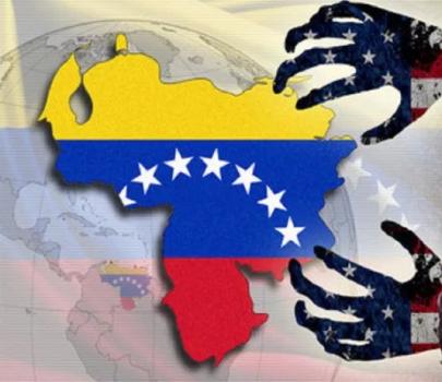 venezuelahands